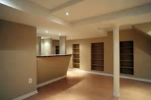 HD wallpapers decorating living room grey carpet