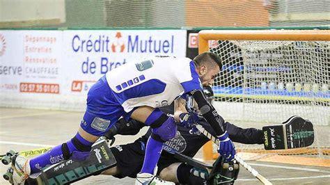 Dinan. Agressé après le match, l'arbitre de rink-hockey porte plainte