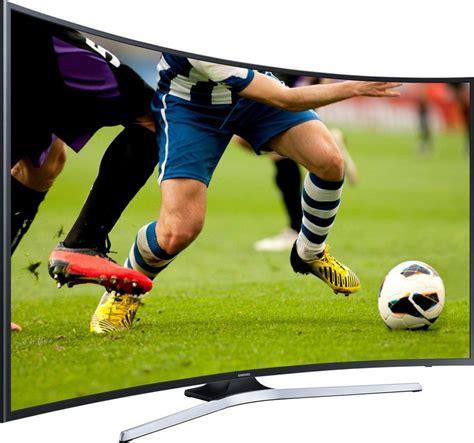 samsung q9fn 55 zoll samsung ue55mu6279 curved led fernseher 55 zoll 4k ultra hd smart tv kaufen otto