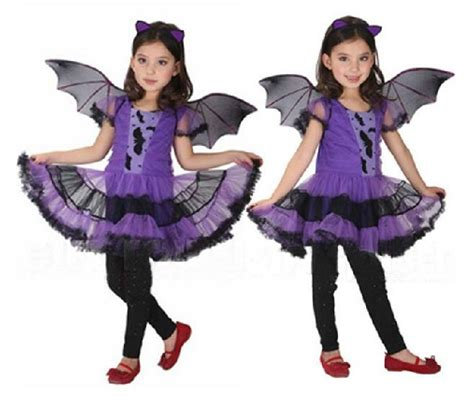halloween costumes for preschoolers witch costume for fancy dress 696