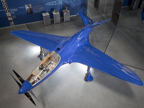 Bugatti Aircraft Association