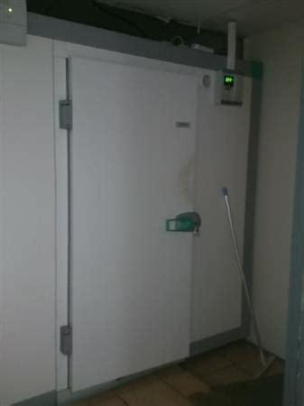 chambre froide maroc frigoriste génie climatique en belgique pays bas