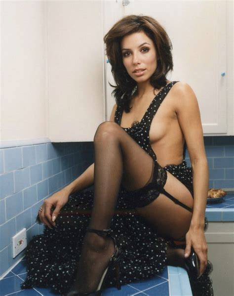 Eva Longoria The Fappening Nude And Sexy Photos The Fappening