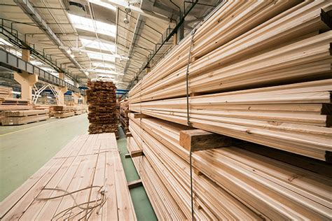 composite wood products compliant