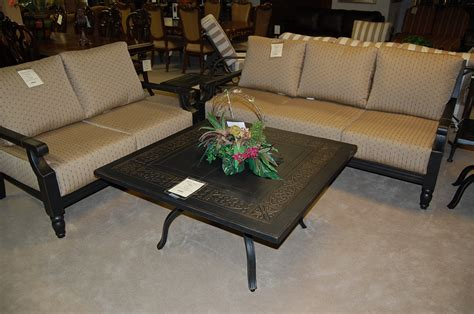 Outdoor Furniture Stores by Outdoor Furniture Store Houston Tx