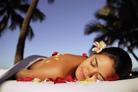 benefits     lomi lomi hawaiian massage