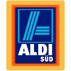 Aldi Sued Angebote : aldi s d prospekt flyer download chip ~ Orissabook.com Haus und Dekorationen