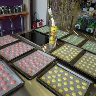 cours cuisine zodio cours de cuisine macarons facile zôdio