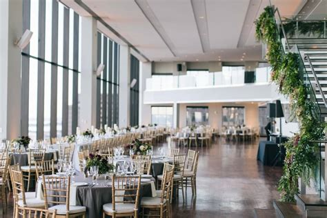 boston event venue  weddings galas launches