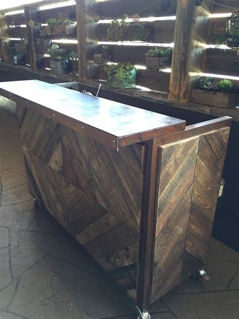 Portable Bars For Basements by Amazing Design Ideas Portable Bars For Basements 15 Home