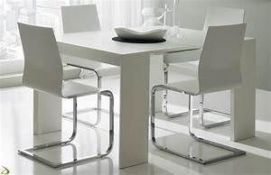 Tavolo consolle allungabile Olap Arredo Design Online