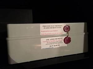 Traitement Anti Humidité : traitement appareil anti humidit lyon traitement humidit axe assechement ~ Dallasstarsshop.com Idées de Décoration