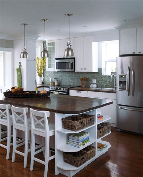 solid wood kitchen islands reclaimed solid wood slab kitchen island and counter tops