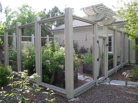 East End Best Fencing & Gates Company