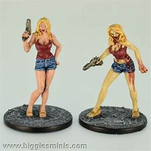 zombicide dogs