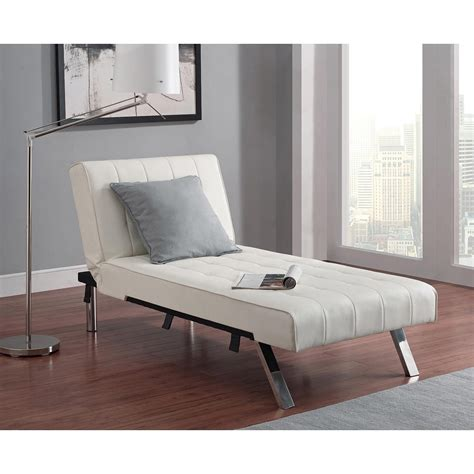 lounge futon top 15 of futons with chaise lounge