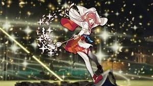 Sakura And Male Corrin To Be Playable In Fire Emblem