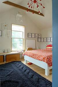 Teppich Schlafzimmer : schlafzimmer boden belag teppich aequivalere ~ Pilothousefishingboats.com Haus und Dekorationen