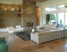 home interior picture frames fireplaces add warmth and style to the modern home