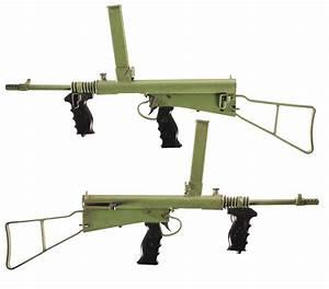 Owen gun | Gun Wiki | Fandom powered by Wikia  Gun