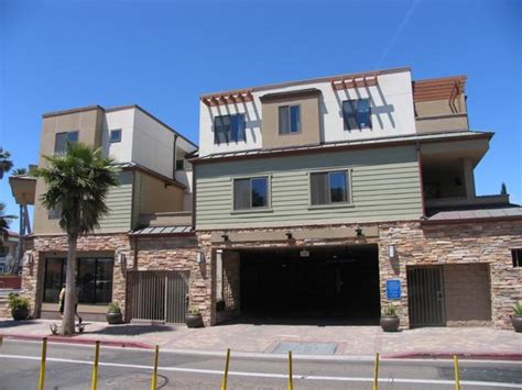 San Diego Rental by Mission Pacific San Diego Vacation Rentals Details