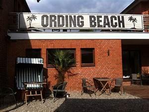 Sankt Peter Ording Beach Hotel : ording beach strandhostel in sankt peter ording holidaycheck schleswig holstein deutschland ~ Bigdaddyawards.com Haus und Dekorationen