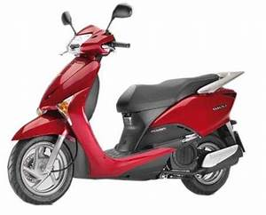 Honda Lead 110 : honda lead 110 avis et valuation du scooter honda lead 110 ~ Dallasstarsshop.com Idées de Décoration