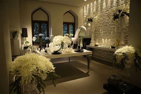 Home 2 Decor Mumbai : Simone Arora's New Store Opening In Mumbai