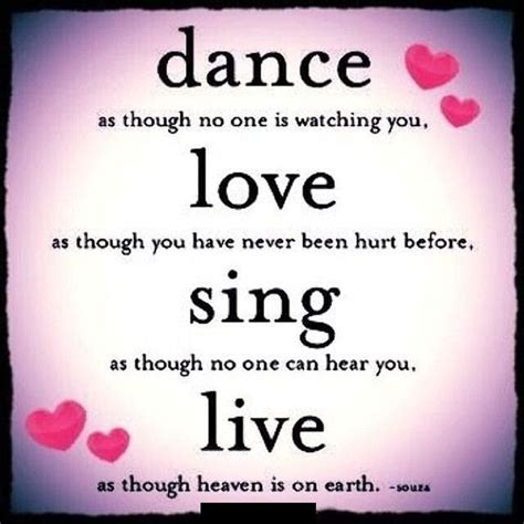 Wall art, home wall decor, dance love sing live, party decoration, best friend gift, best friend gifts, mom gift, mom gifts, party quote, littlegiraffeprints. Dance Love Sing Live Pictures, Photos, and Images for Facebook, Tumblr, Pinterest, and Twitter