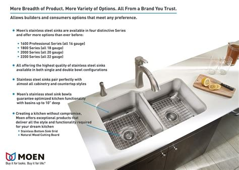 how to plumb a kitchen sink stainless steel sink heaviest meaning of kitchen 8831