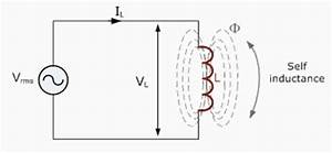 inductor inductive reactance With what is an inductor build electronic circuits