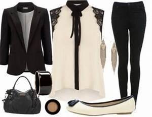 StyleFruits, l inspiration pour vos tenues au quotidien À Voir