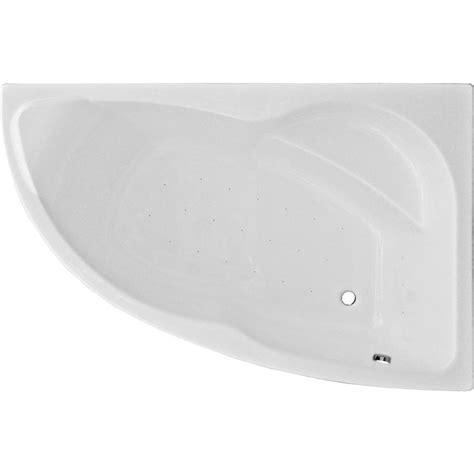 1000 id 233 er om baignoire acrylique p 229 baignoire asym 233 trique baignoire d angle og