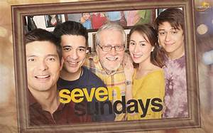 'Seven Sundays' opens with a big bang in the box office ...