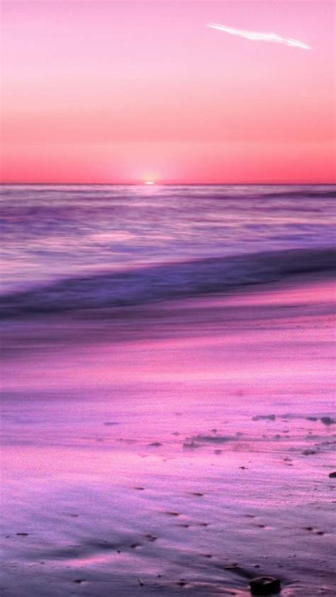 awesome colorful sunset iphone 6s 97 best images about iphone 6 plus wallpaper on