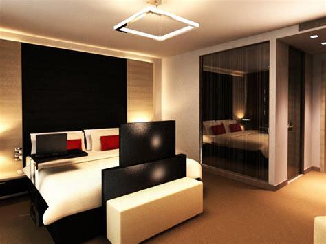 Room Interior by P M Furniture Mobilier Horeca La Comanda Si Design De