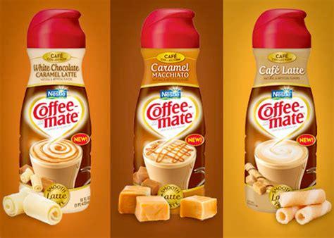 Последние твиты от coffee mate (@coffeemate). Coffee Mate Discontinued Flavors - lasopaboston