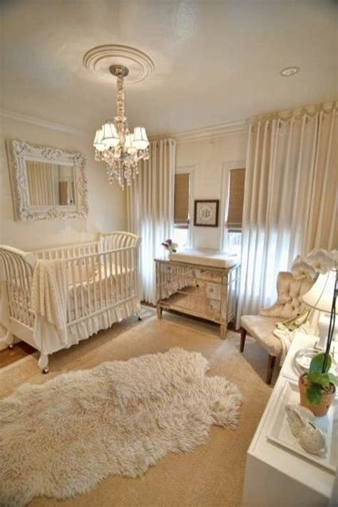 cute baby girl bedroom ideas  home  garden  style baby baby bedroom cute baby