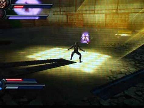 spider man   game morbius shriek youtube