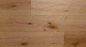tons clairs parquet chene ceruse planete parquets tons With parquet chene blanchi ceruse