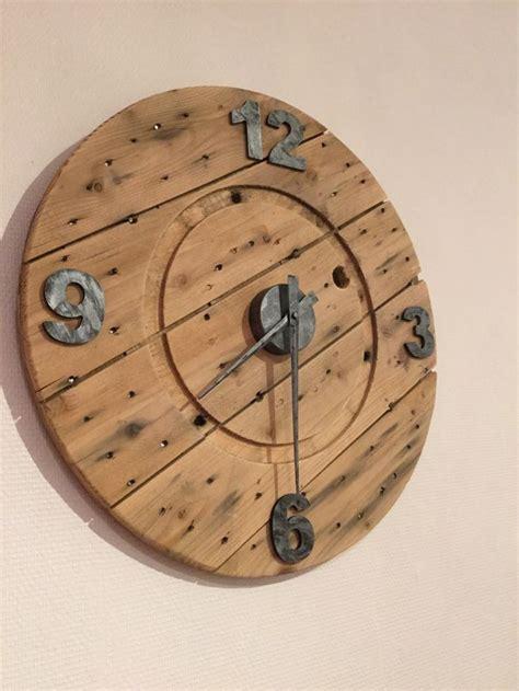 les 25 meilleures id 233 es de la cat 233 gorie horloge originale