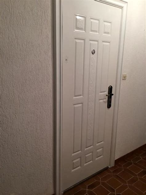 portes fermelec