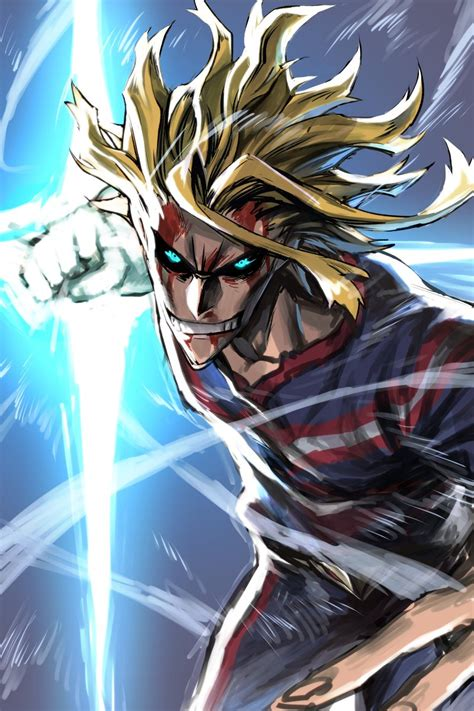 boku  hero academia zerochan anime image board