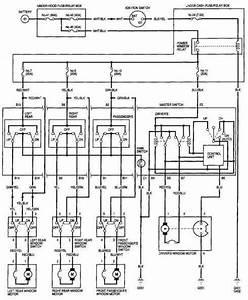 16  1996 Honda Civic Engine Wiring Harness Diagram