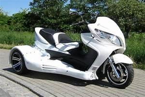 Elektro Trike Scooter : jinling 300 jla 925e e roller elektro motorroller scooter ~ Jslefanu.com Haus und Dekorationen