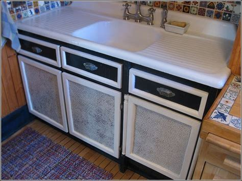 60 Inch Kitchen Sink Base Cabinet   Home Design Exterior