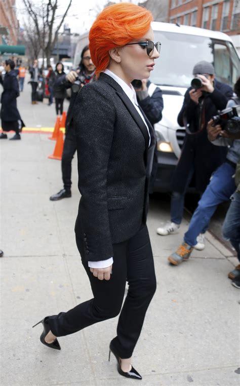 New Style by Gaga Style Nicopanda Show New York Fashion Week 2