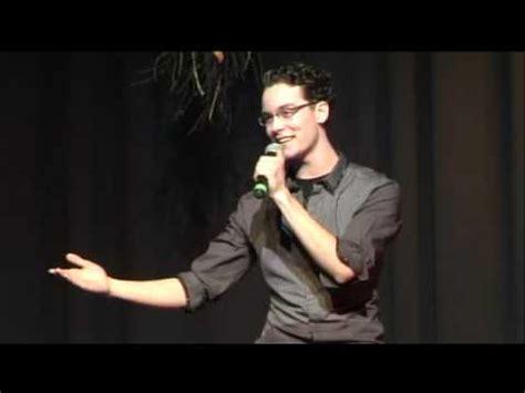 Ainars Bumbieris - Sniegpulkstenītes - YouTube