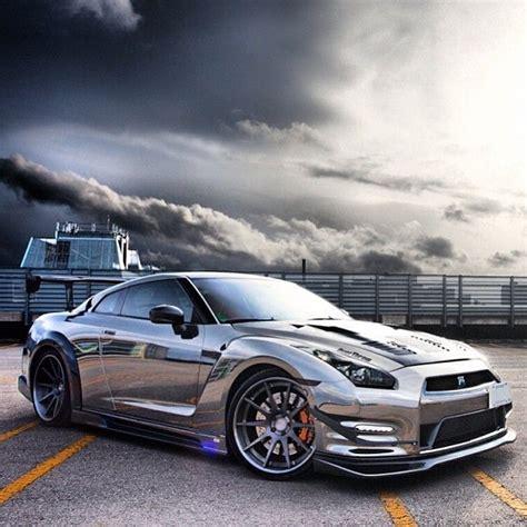 Best 25+ Nissan Gt R Ideas On Pinterest