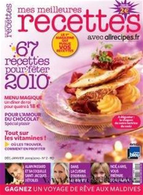 telecharger recette cuisine gratuit un pdf de cuisine marocaine et autres pdf a telecharger